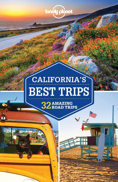 California trips 3California trips 3California trips 3