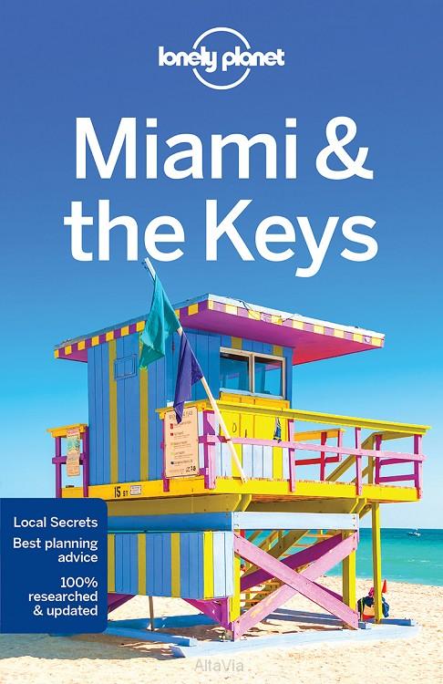 miami  keys  FLORIDA 2018