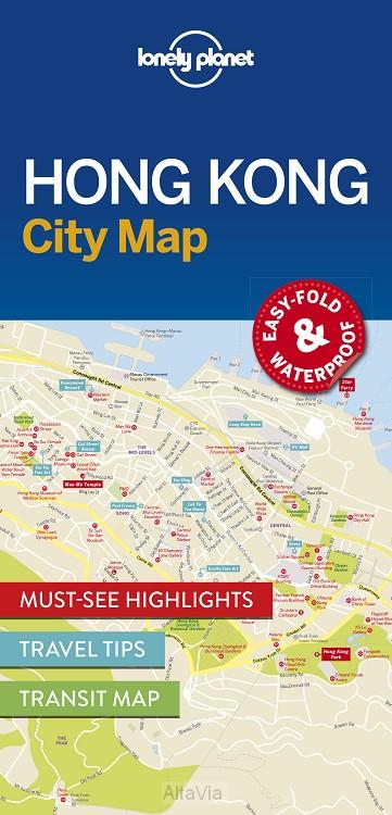 hong kong stadsplan 2017