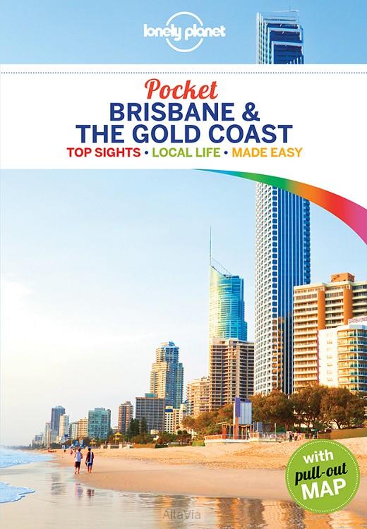 brisbane gold coast LP 2017