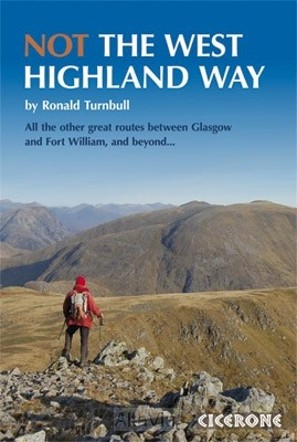 not the west highland way 2017