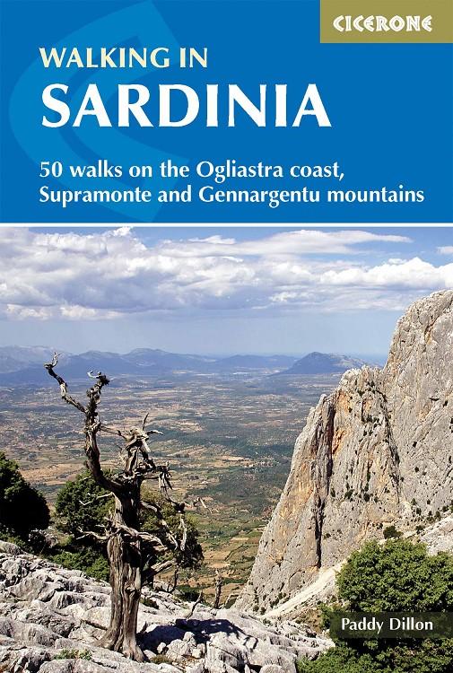 sardinia cicerone 2017