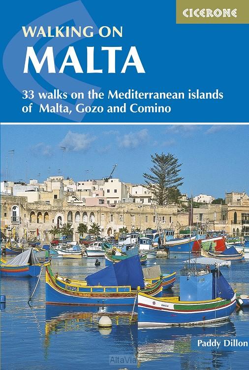 malta gozo 2016