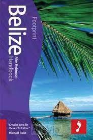 belize foot 2012