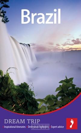 Brazil Dream Trip 1Brazil Dream Trip 1Brazil Dream Trip 1