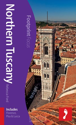 northern tuscany focus 2013