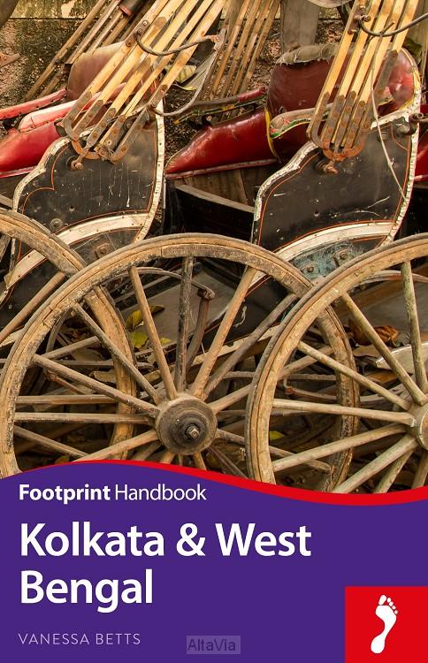 kolkata west bengalen Foot 2016