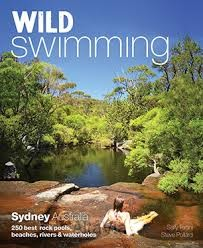 sydney wild swimming Wildthings 2015