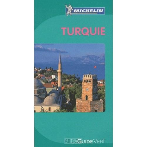 turquie mic g vert 2010