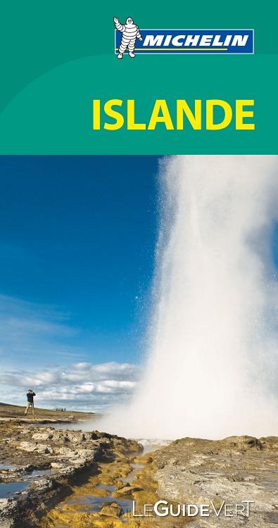 islande MIC 2015