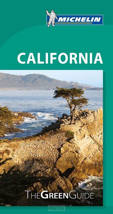 california MIC E 2013