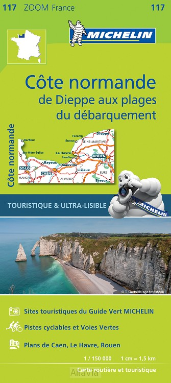 Normandie CôteNormandie CôteNormandie Côte