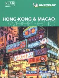 hong kong macao  weekend fr 2018