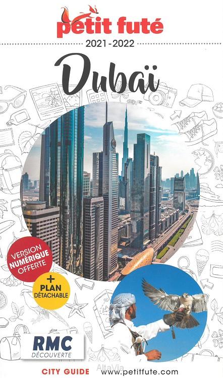 Dubai 21 +stadsplanDubai 21 +plan de villeDubai 21 +city map