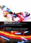 Iworship @home vol.12