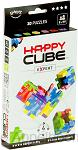 Happy Cube Expert 6 Colour Pack