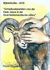 Dvd schaduwbeelden van de Heer Jezus