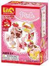 LaQ Mini Pink