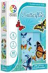 Spel Butterflies 6+