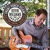 Front Porch Pickin'' (CD)
