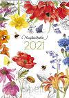 MB Weekkalender