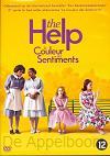Help, The DVD