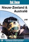 Rail Away Nieuw-Zeeland & Australie
