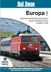 Rail Away Europa Deel 2