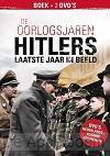 Oorlogsjaren Hitlers laatste jaar in bee