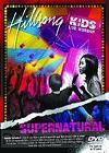 Supernatural dvd