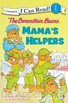 Mama's helpers