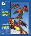 In Vogelvlucht - mobiel