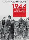 1944 verstoorde verwachtingen