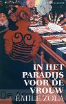 In het paradijs voor de vrouw