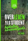Overleven als student