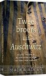 Twee broers uit Auschwitz