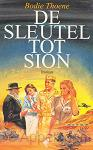 Sleutel tot sion