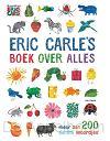 Eric carle's boek over alles