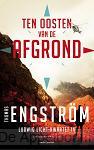 Ten oosten van de afgrond / Boek 4: Het
