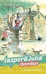 Jasper & Julia Omnibus