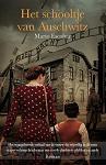Het schooltje van Auschwitz (midprice)