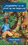 Jungledokter en de jacht op een luipaard