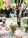 Elisabeth jubileummagazine