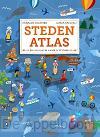 Steden Atlas