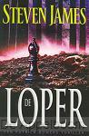 Loper