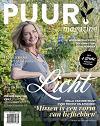 PUUR! Magazine, nr 1 - 2019