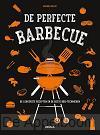Perfecte barbecue