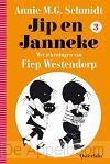 Jip en Janneke 3