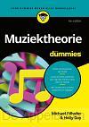 Muziektheorie voor dummies 4e editie