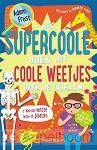 Supercoole boek met coole weetjes